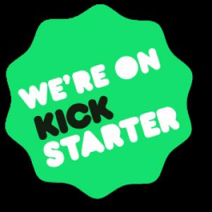 now_on_kickstarter